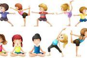 Jeunes, enfants et adolescents
